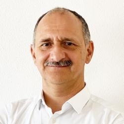 Alberto Montorfani