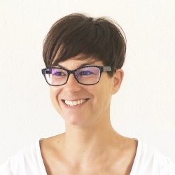 Giuliana De Angelis