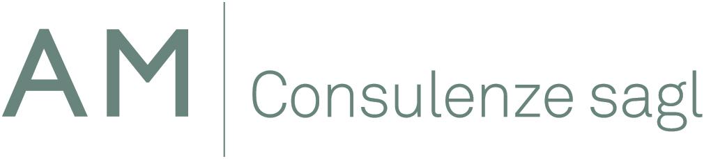 AM Consulenze